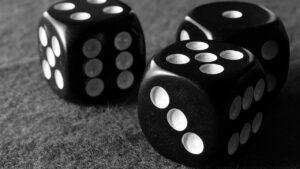 Monte-Carlo-Simulationen für Portfolios – Die Macht der großen Zahlen (Teil 1)