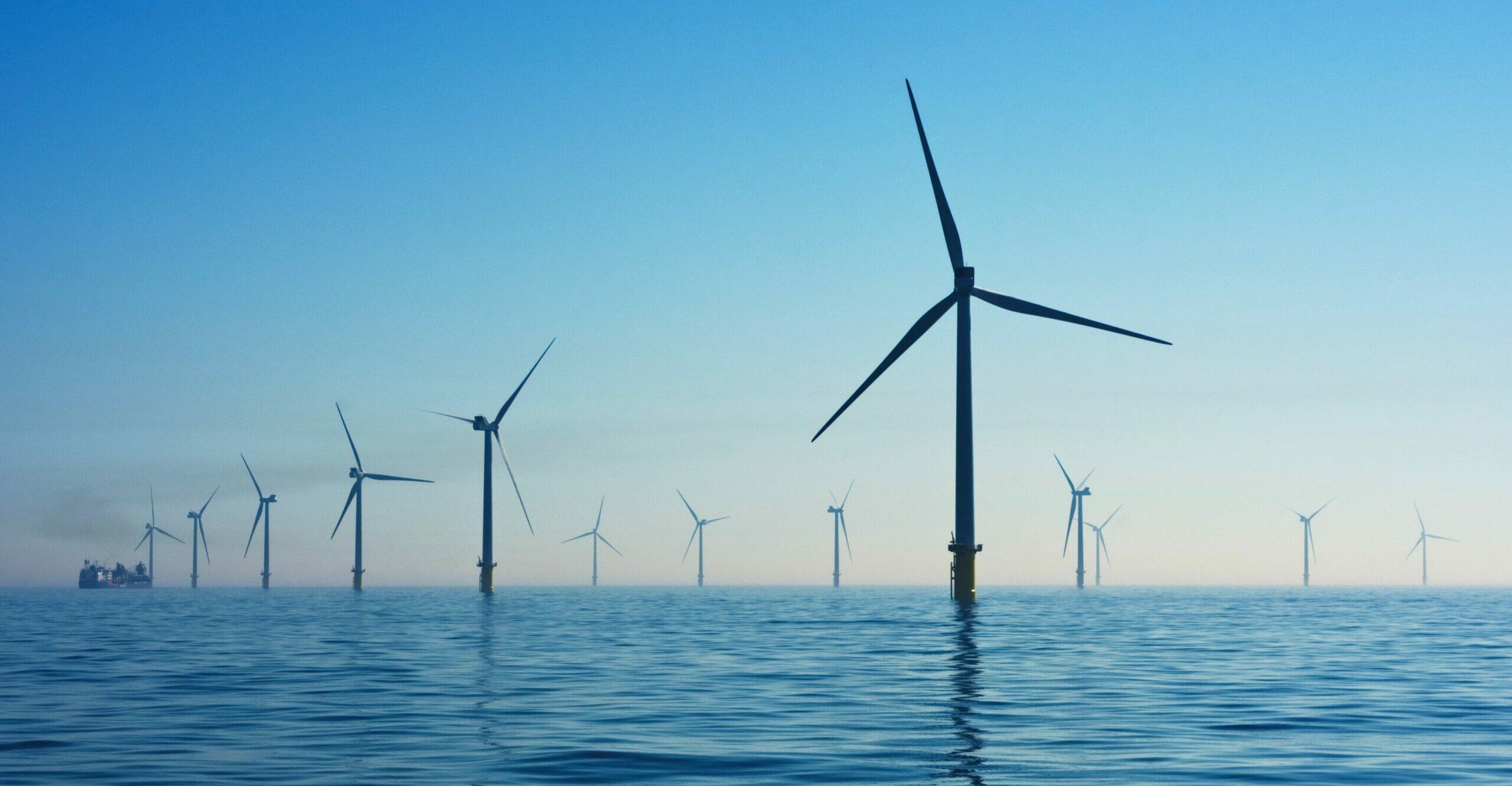 Sorgen ESG und SRI Indizes wirklich für mehr Nachhaltigkeit?